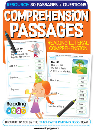 free homeschool resources for reading