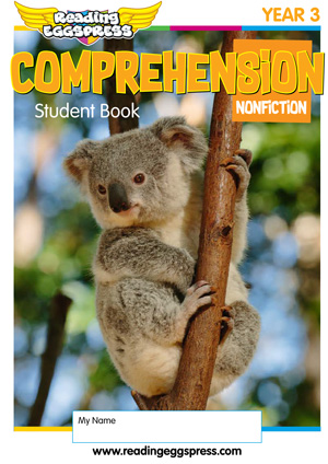 free homeschool resources for year 3