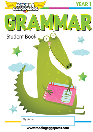 free homeschool resources for year 1 grammar