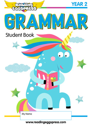 free homeschool resources for year 2 grammar