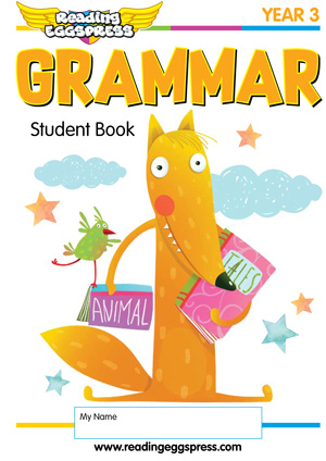free homeschool resources for year 3 grammar