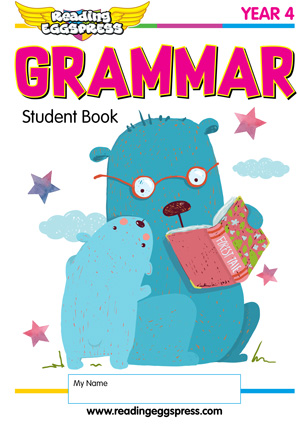 free homeschool resources for year 4 grammar