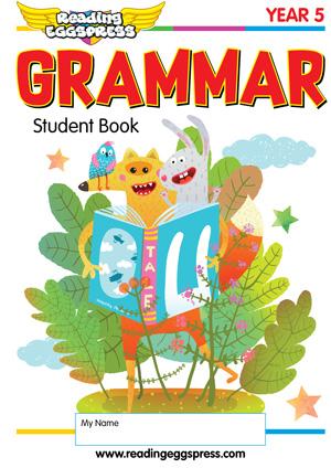 free homeschool resources for year 5 grammar