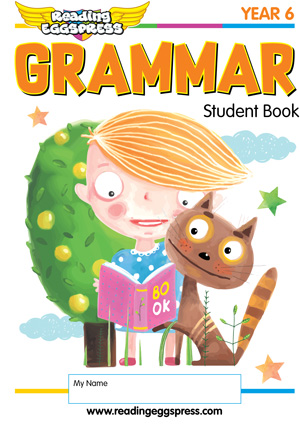 free homeschool resources for year 6 grammar