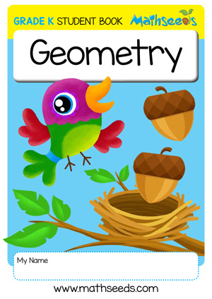 free homeschool resources for kindergarten maths