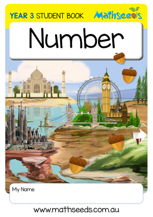 free homeschool resources for year 3 maths