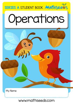 free homeschool resources for kindergarten numbers