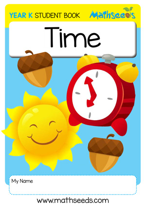 free homeschool resources for telling time maths