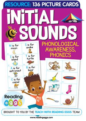 free homeschool worksheets for kindergarten