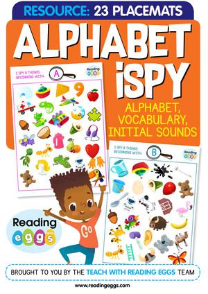 free homeschool resources for kindergarten
