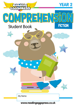 ree homeschool resources for year 2