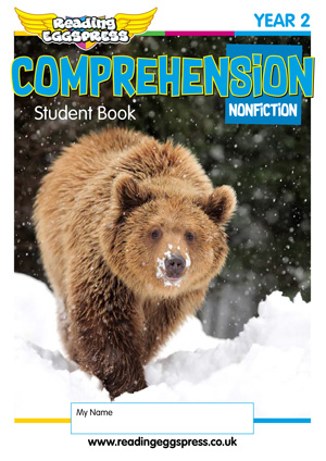 free homeschool resources for Year 2