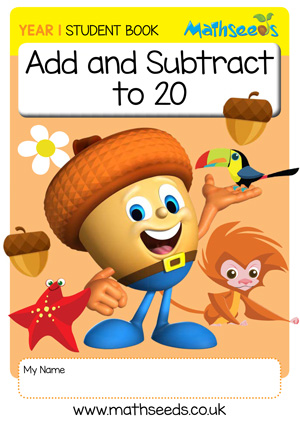 free homeschool math resources for addition & subtraction