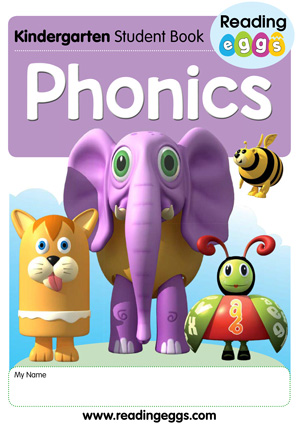 free homeschool resources for phonics