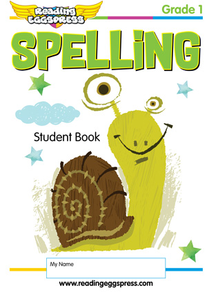 free homeschool resources for grade 1 spelling