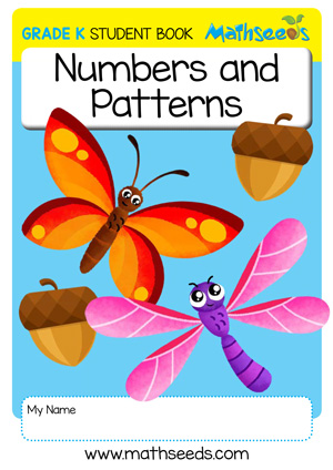 free homeschool kindergarten maths worksheets