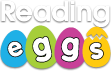 Reading Eggs - Where children learn to read!